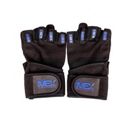 GUANTES GEL GRIP
