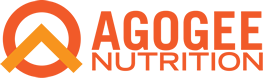 AGOGEE NUTRITION S.L.